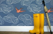 Daydream Wallpaper