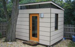 dva-modern-shed-17