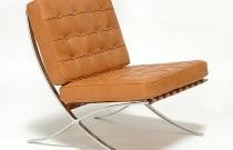 Mid-Century Chair Love