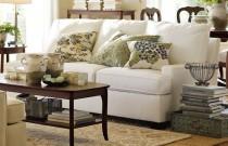 5 Stylish Sofas Under $1000