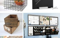 Quick Picks: Organize Your Office