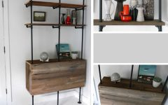 reclaimed-shelf