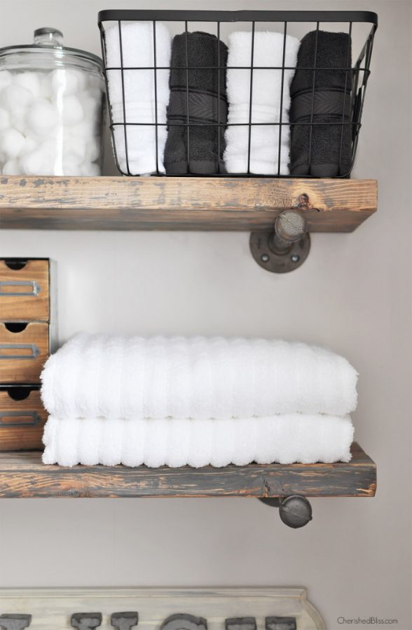 Industrial-Farmhouse-Bathroom-Shelves-700x1071