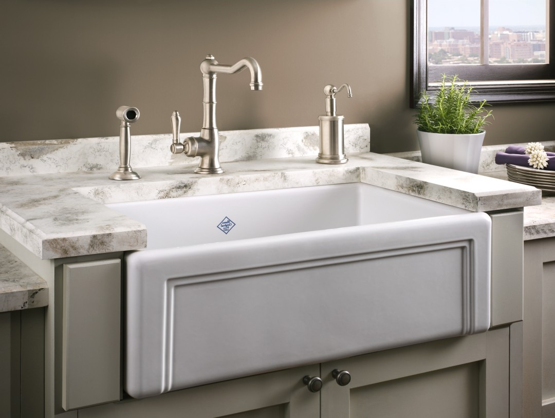 Best Granite Kitchen Sinks Kitchen Sink Countertop White Corian Worktop With Moulded