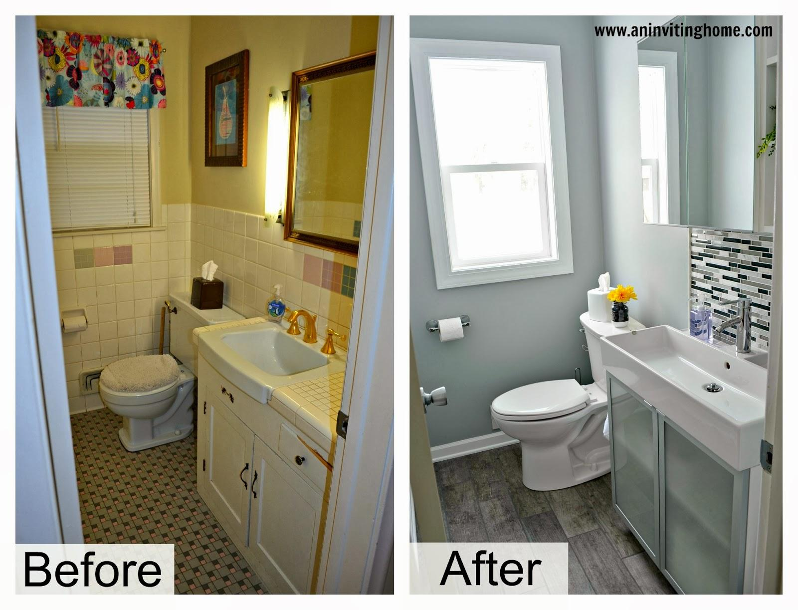 10 bathroom remodeling ideas lovely spaces inviting bathroom remodeling ideas lovelyspaces com