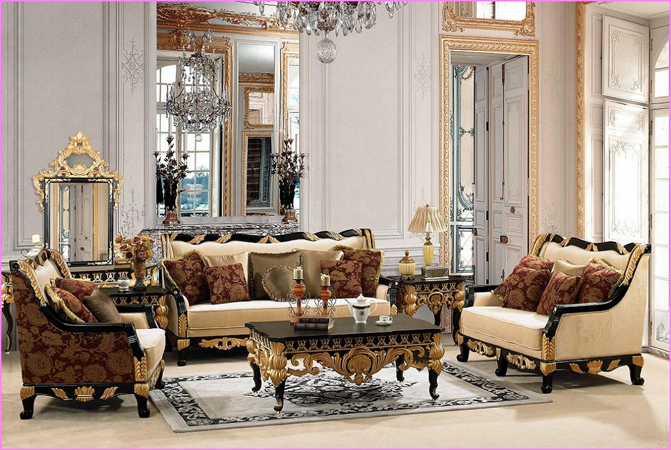 Indian Traditional Living Room Furniture 15 luxurious living rooms to inspire you | lovely spaces