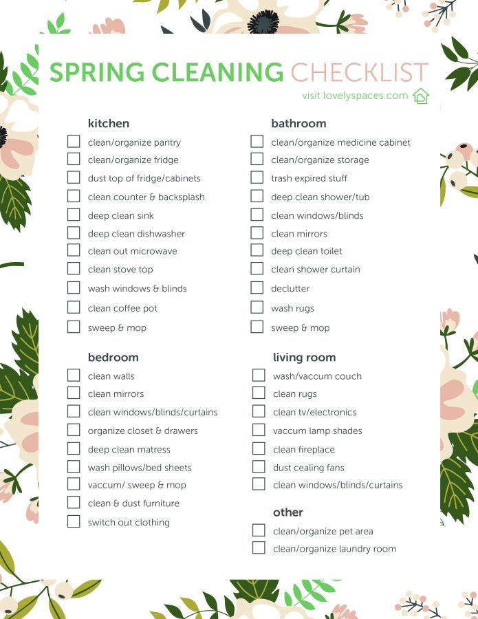 springcleaning4-03