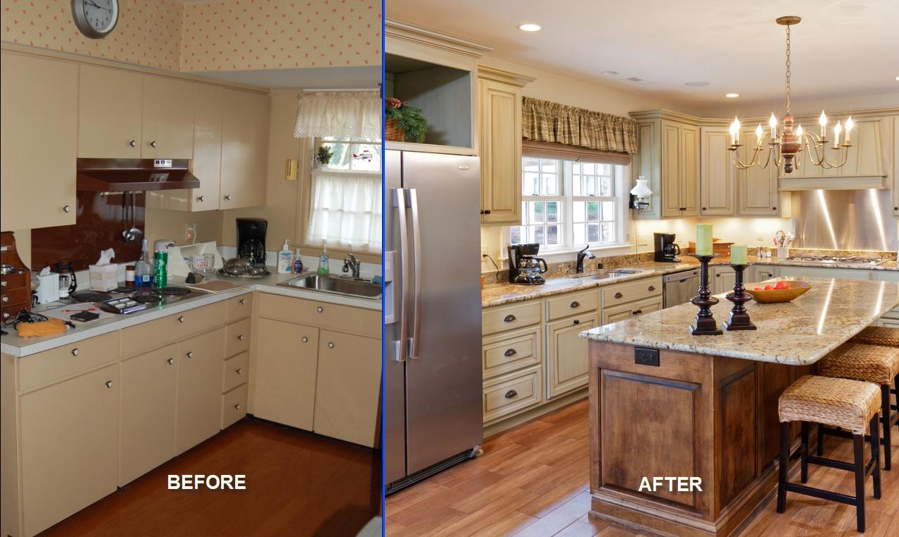 Photo Source: kitchen-sinks