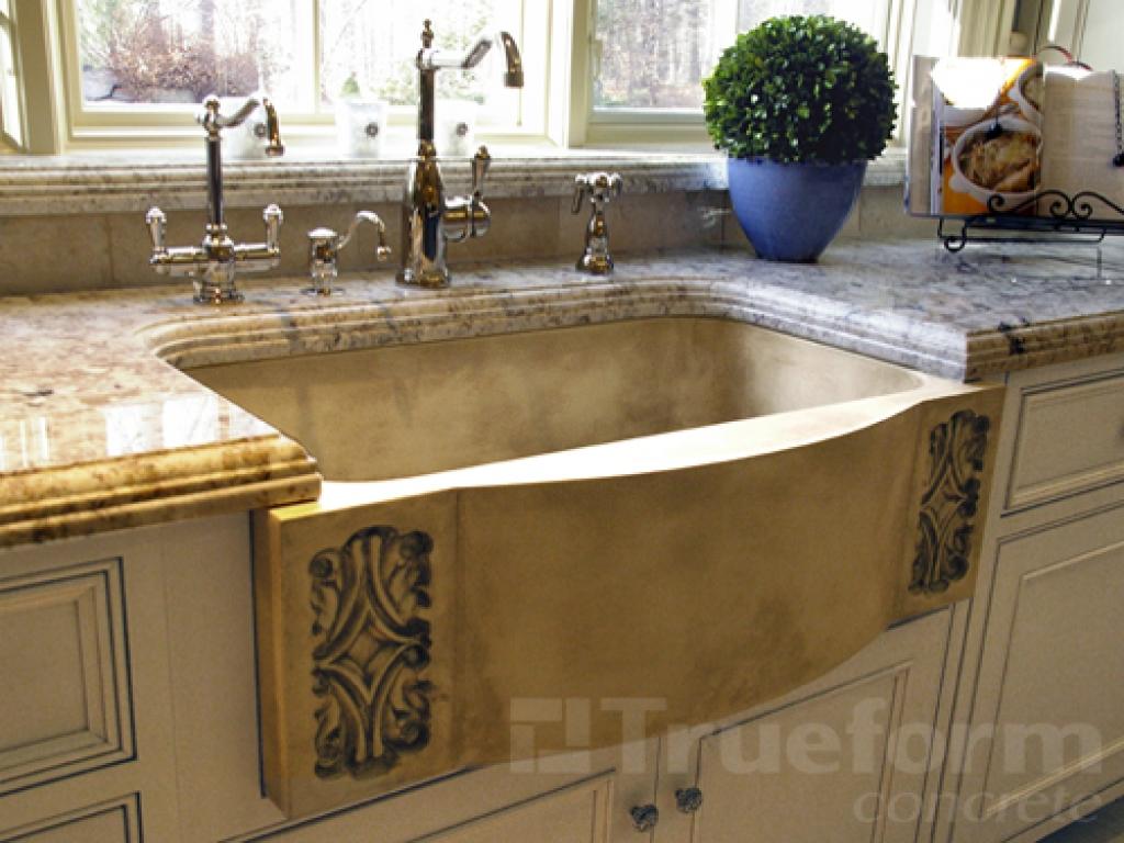 Photo Source: furnitureteams