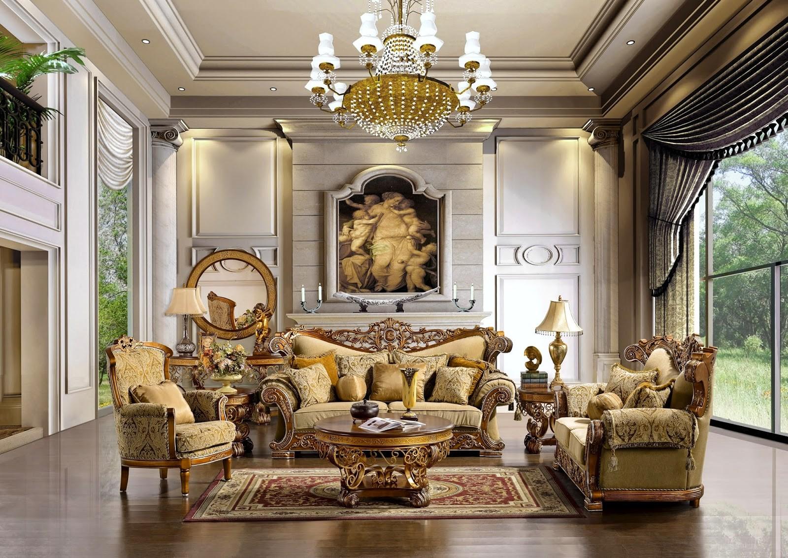 Photo Source: dekoratornia