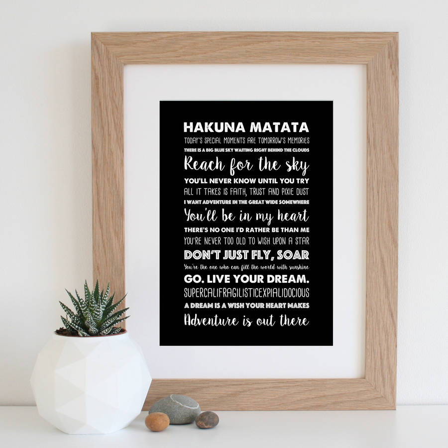Photo Source: notonthehighstreet