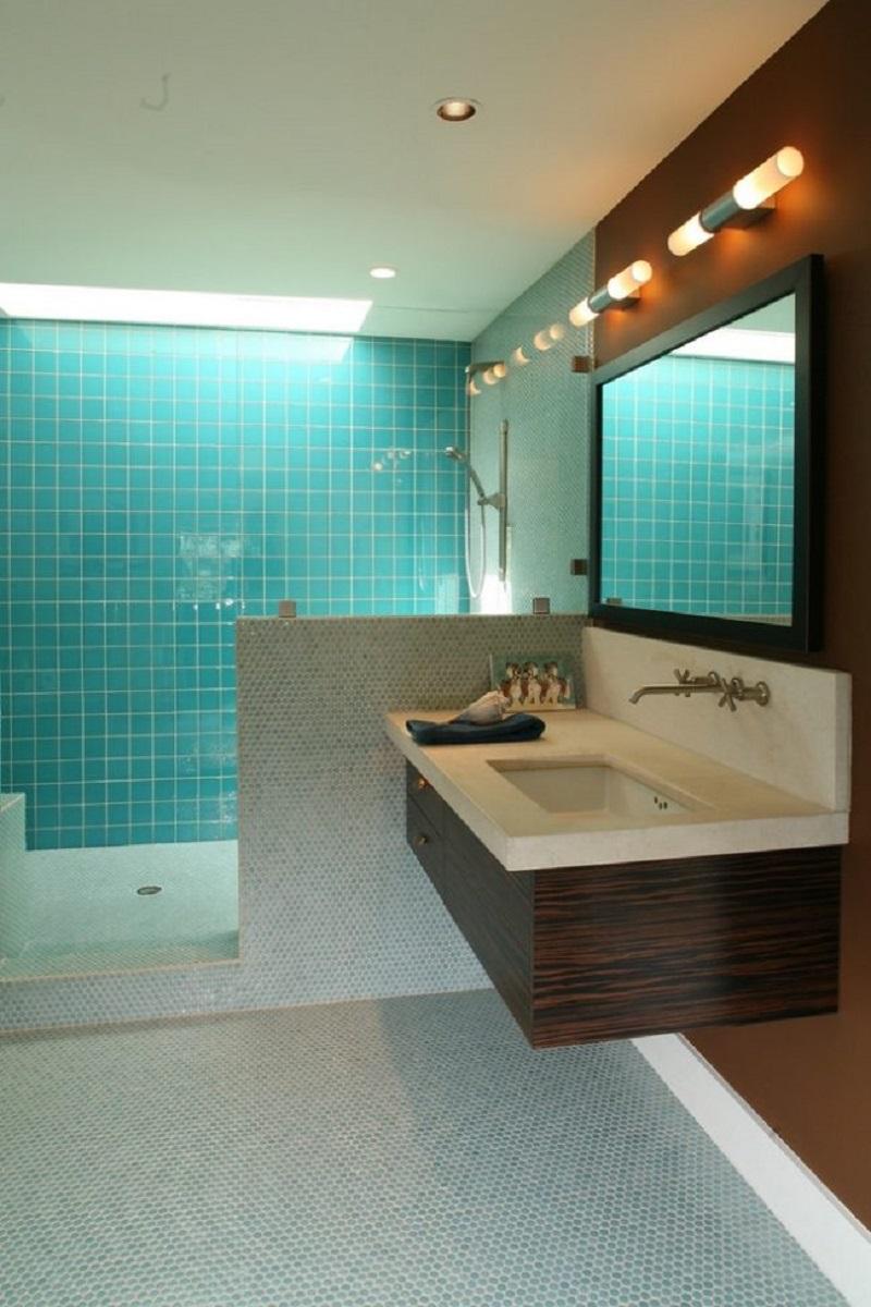 Photo Source: homedesignplans