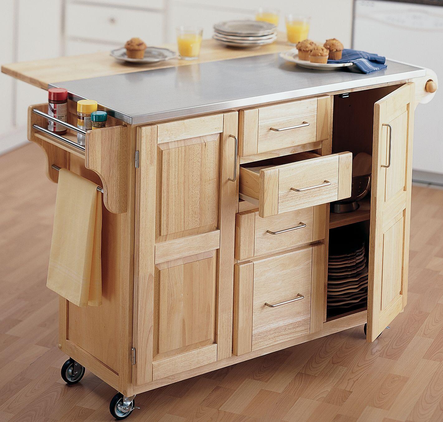 Photo Source: furnitureideas