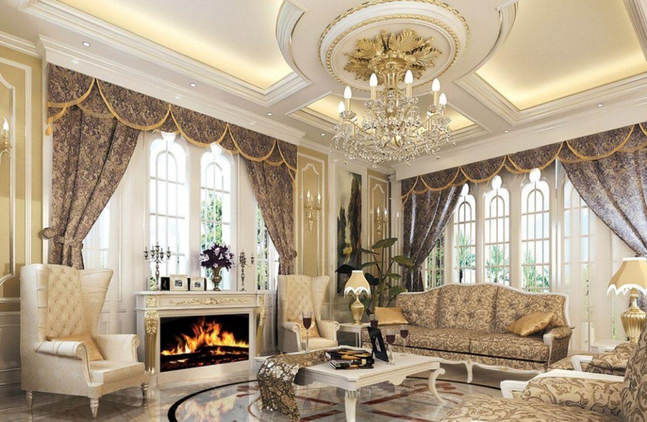 Photo Source: interior-home99